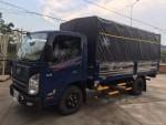 Xe tải Dothanh IZ65
