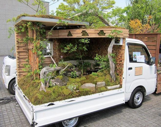 kei truck garden contest 22 15286931909171449983850
