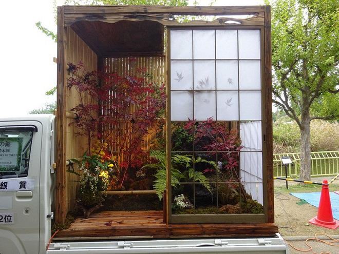 kei truck garden contest 42 15286931909221861423782