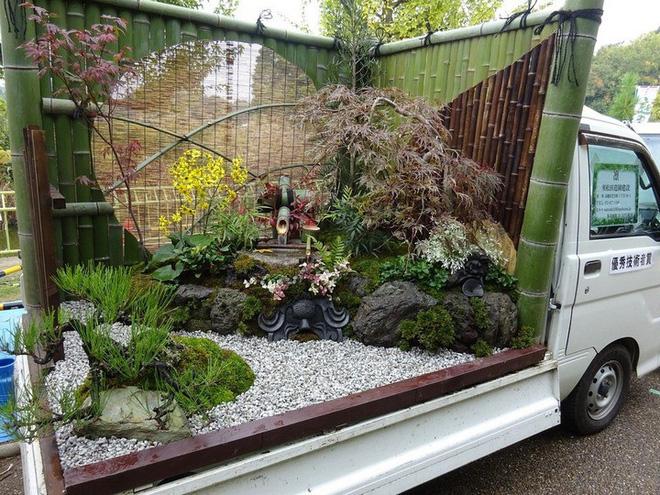 kei truck garden contest 62 15286931909312088479232