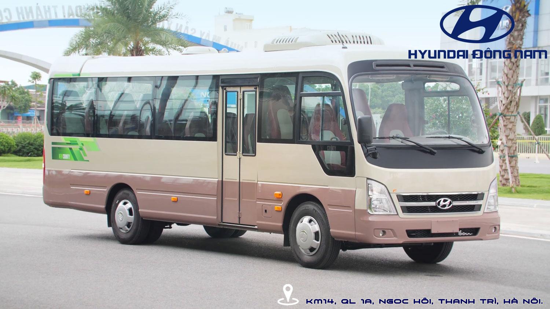 new county hyundai thanh cong 44